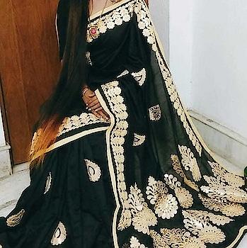 #saree #sareelove #shopping #online-shopping