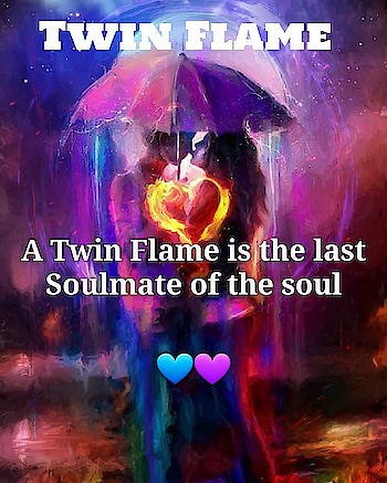 💙💜💕 truelove#divineconnection#divinesoul#twinsouls#twinflames#love#lovewins
