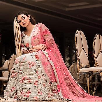 Still wondering what to wear for your best friend's wedding!? Check out @priyaancka_h slaying this perfect look for you girls. Pre-book your favorite looks from our collection at www.rentanattire.com & get exciting discounts till 15th August!! Use code - RAARAKHI15.  #rentanattire #designerwearonrent #desicouture #sisterlocks #sisterofbride #bridesquad #bridesmaiddress #bridesmaids #mehendi #sangeet #rakhi #indiandesigners #indianweddingbuzz #indiagramwedding #indianbride #pune #delhi #dehradun #weddingbells #weddings #bigfatindianwedding #bigfatwedding #lehengadesigns #lehengagoals #pinklehenga #pastel #pastellehenga #rentals #fashiononrent