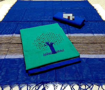 Fabrics details 2 mtr silk top with Handwrk antique hand work  Silk duppata  Cotton bottom *Price 850+$🐋🐋*   Direct Message us or whatsapp on 9867764381   Follow us 👉🏻on FB:  *https://www.facebook.com/Stylista-Fashionss-2137660539847810/*  #stylistafashionss #style #fashion #trend #readysuit #dressmaterial #ethnic #western #fashionjewellery  #handbags #kurti #botttomwear #onestop #shopping #saree #readymadeblouse #lookstylish #bethefashion #shopstylistafashionss #onlineshopping #bestquality #bestprice #bestbuy #swag