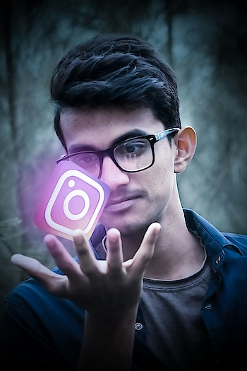 #love #followback #instagramers #socialsteeze #tweegram #photooftheday #20likes #amazing #smile #follow4follow #like4like #look #instalike #igers #picoftheday #food #instadaily #instafollow #followme #girl #instagood #bestoftheday #instacool #carryme #follow #colorful #style #swag