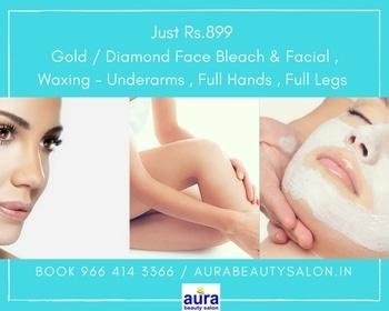 #maladwest #beautyoffers call 9664143366 visit www.AuraBeautySalon.in   #beauty  #hair  #nails  #mumbai