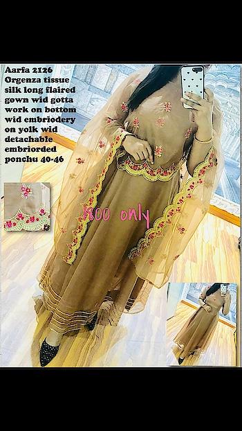 1800 only.  order now.   #kurti #kurtilove #kurtisforwomen #brand #online-shopping #women-fashion