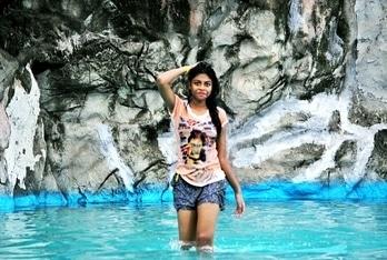 #memories  #memo #memorableday  #kolkatadiaries  #swimmingpool  #water  #instagramupdates  #instagramer  #instagram  #facebook  #love  #travel-love  #lovephotography  #love_photoshoot  #lovepic  #sexypose  #pose  #instaposes  #loveroposo #oldisgold  #old  #olddaysmemories #kolkata