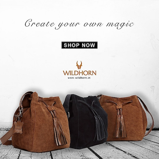 Create your own magic with a style . Hurry UP !!!! Valentine SALE is here grab the offer by applying the code VALENTINE10 only at 👉👉www.wildhorn.in . . . #leatherhead #leather #bagpack #mensfashion #womensfashion #instafashion #instastyle #contemporarydesign #ladiesaccessories #fashion #newage #workstyle #designinspiration #designinspo #sophisticated #london #england #backpack #leathercraft #tan #brown #casual #casualstyle #sophisticated #shoppingaddict #newage #newyearseve #workspace #keepshopping #celebratewildhorn#shoppingaddict #newage #newyearseve #workspace #keepshopping #celebratewildhorn