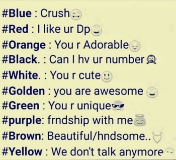 #guys #please #mention #it 😀😂