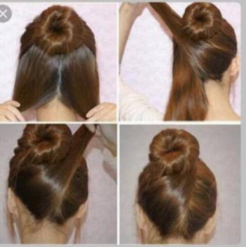 #summer style #hairstyle_inspiration #girls thing #girlylooks #hawtt #hairstyletips #summer-look #bunhairstyle #hairdo #summer-fashion #beattheheat #wowshoppee #wowstyle #beingfunky #summer-style #mysummer-style #trendyhairstyle #wowshoppee #  watsapp @7869677637
