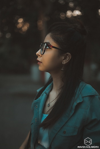 A sky full of stars and  they were staring at her. 💫 . . . . . . 📷 @navshake_arora_photography . . #diksha #fromposetocloth #fashionblogger#amritsarfashionblogger#amritsarfashioninfluencer#amritsar#amritsarblogger#indianfashionblogger#amazingamritsar#ootd#ootdindian#kult#influencer#casuallook#plixxo#plixxoblogger#sdmdaily#vogue#indianinfluencer#photoghraphy#photootd#boldlipstick#boldbook#follow#bosslady#kultbeauty#kultcontest
