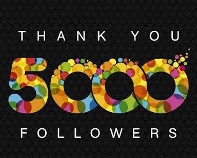 #thankyou #thankyouroposo #5kfollowers #loveyouall #thankyoufollowers #rate-5000 #glowbyjazz #makeupartist