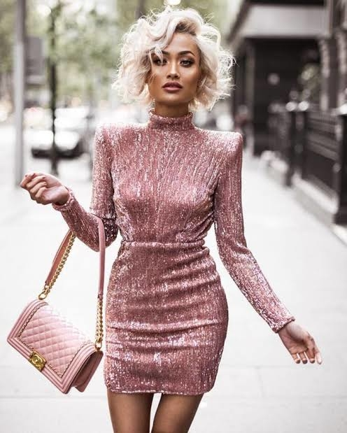 #fashionaccesories